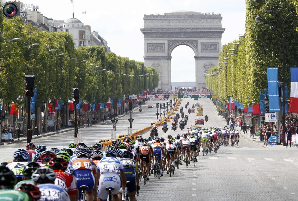 imagesletstalksport.org_.uk-Cavendish-To-Win-Stage-21-Tour-De-France-2013