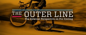 outer-line-optum