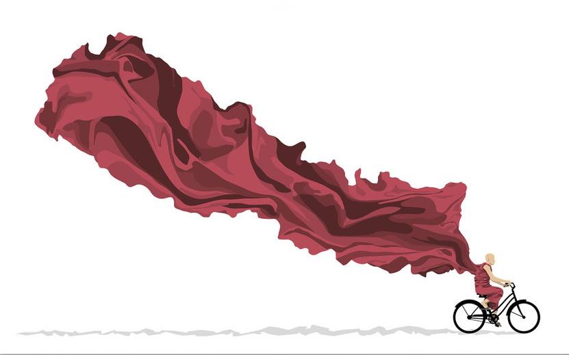 Ride_On__Nepal___map