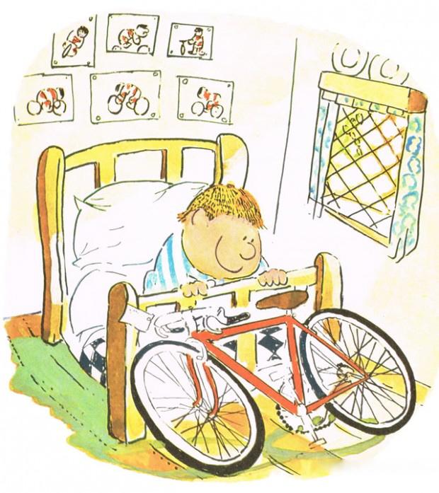 Boy-Bike1-620x697