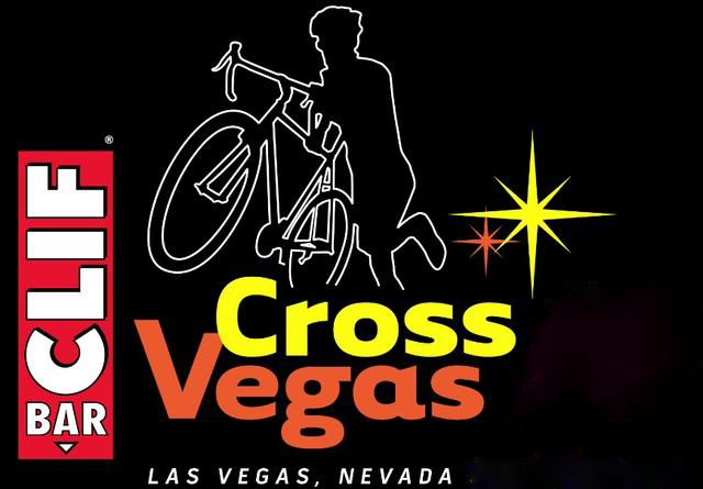 CrossVegas 2014_logo