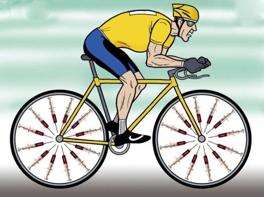 tour_de_doping__steve_greenberg