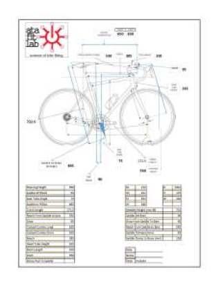 FitLab-Dynamic-Fit-Data