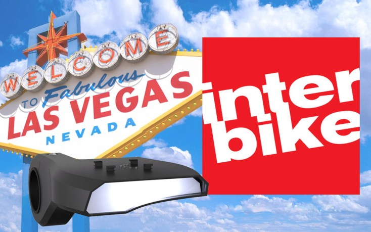 new-ebikemotion-iwoc-interbike-las-vegas-usa-2015