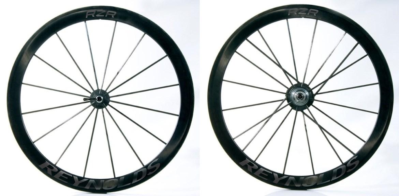 reynolds_rzr_46_road_wheels_pair_2012