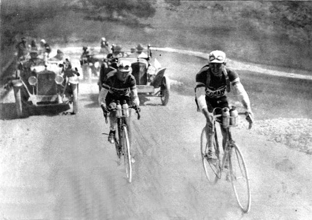 1926-Binda-e-Brunero-verso-