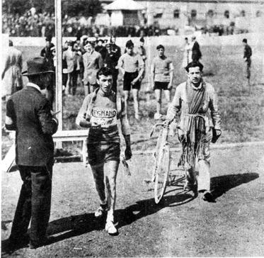 1926-il-vinc-dopo-l'arrivo