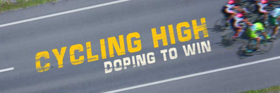 CyclingHigh-Banner