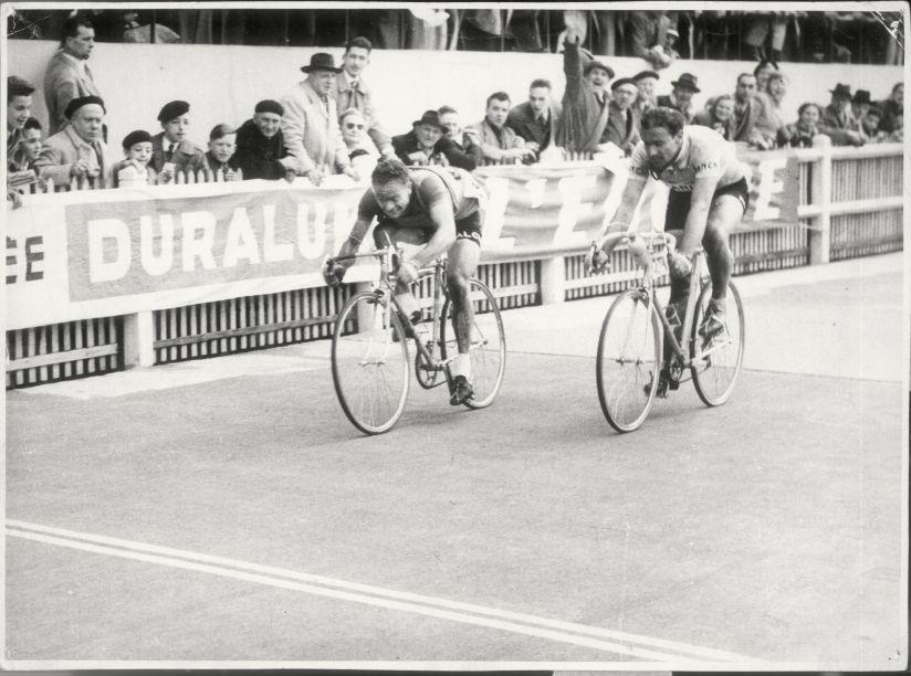 Paris-Roubaix-1953-Germain-Derycke