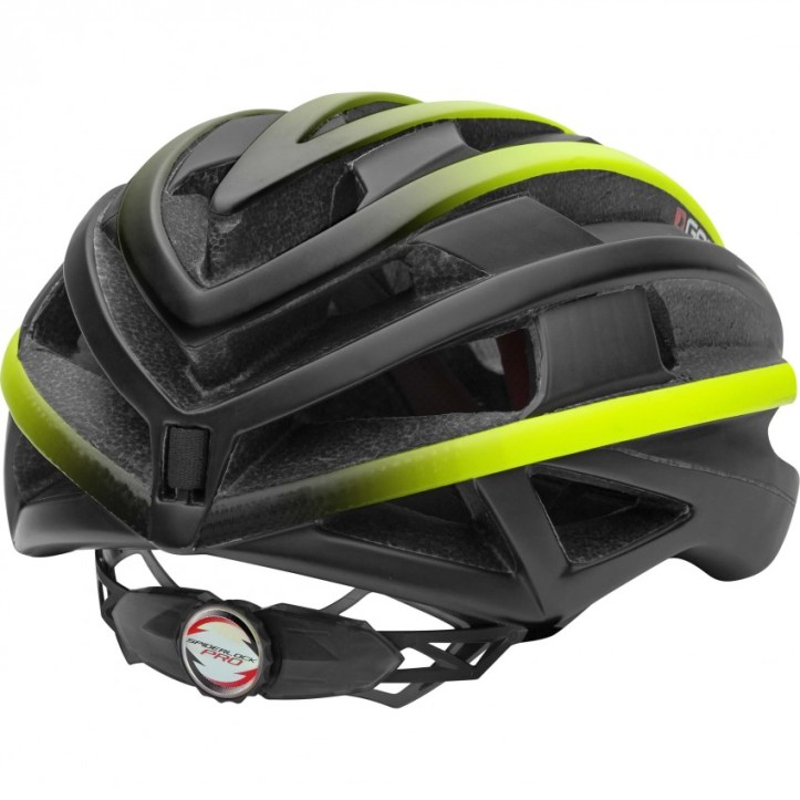 course-cycling-helmet-yellow-black-3-louis-garneau-1405261-9b0-reg-225-3