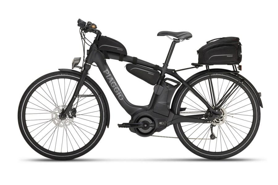 domus-03-piaggio-wi-bike