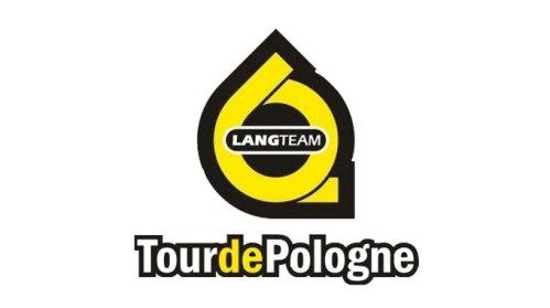 Kolem-Polska-Tour-de-Pologne-logo