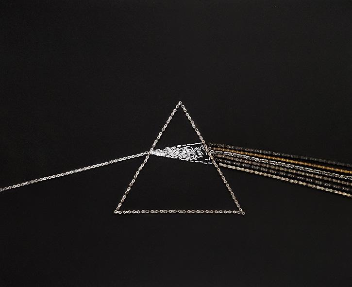 Pink-Floyd-DSOTM-Web