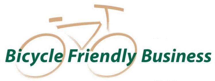 bike_friendly_business long logo
