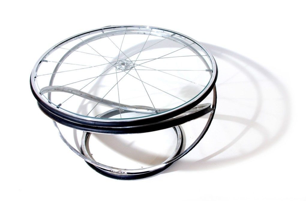 COFFEE-TABLES-BICYCLE-826