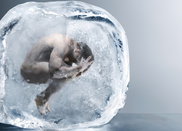 ice-bath-benefits