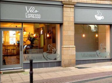 velo-espresso