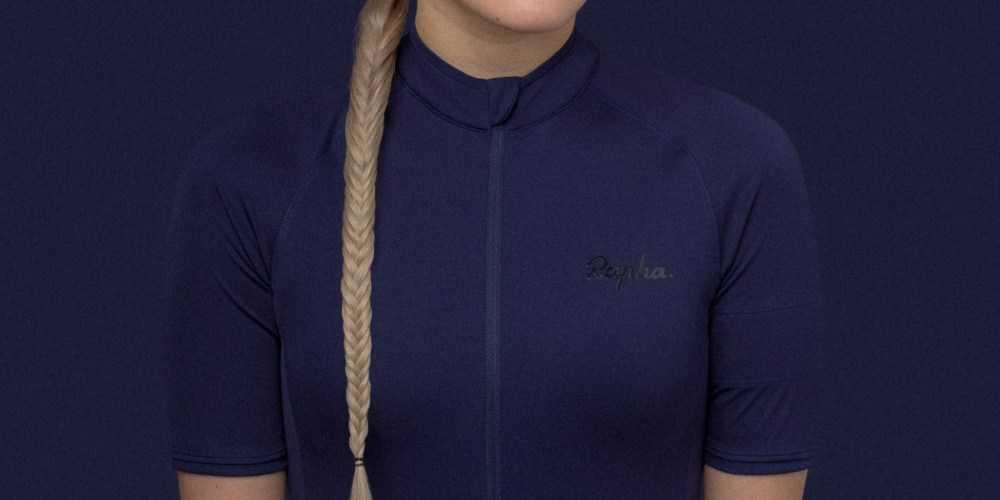 160128_WW_RAPHA_CORE_NAVY_WOMEN_309-2-WIDE