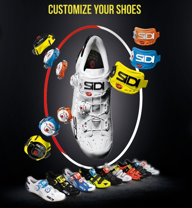 327_1280_news_gallery_pop_customize_sidi-shoes_2---Copia