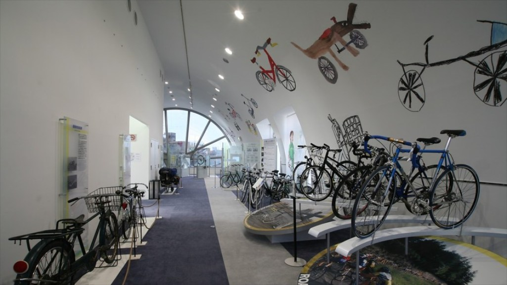 Bicycle-Museum-86656