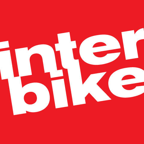 Interbike-Logo-Stacked-Red-480x480