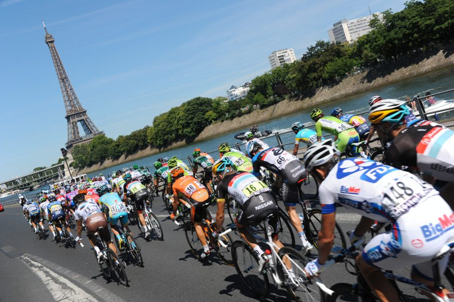 TDF-tour-de-france-letour-paris-france-tour-eiffel-tower-arrivee-depart-parcours-holiprom