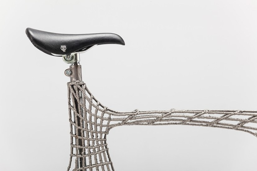 TU-delft-arc-bicycle-MX3D-designboom-05-818x545