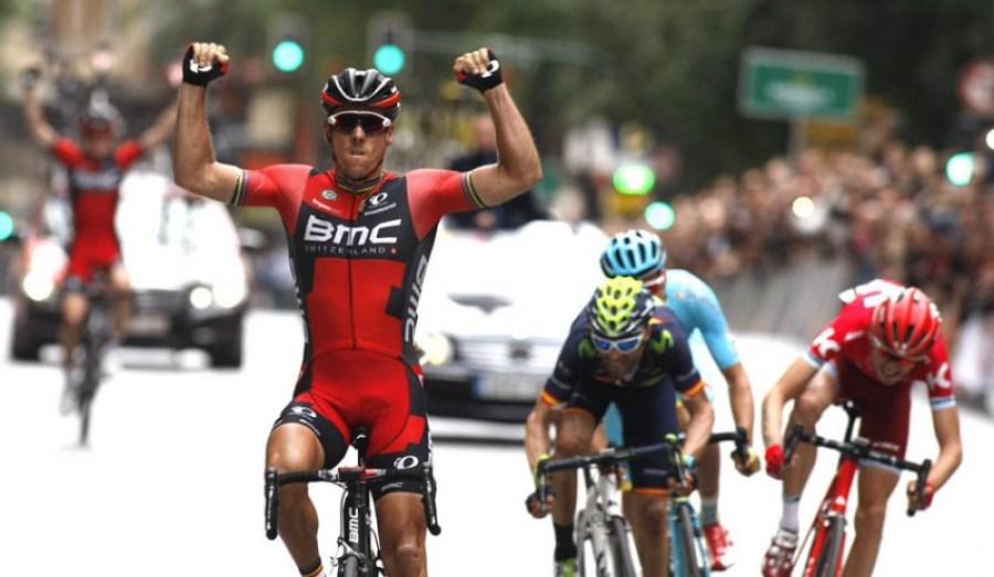 article-Vuelta-Murcia-2016-victoria-gilbert-segundo-valverde-56bf5c1d6dff2