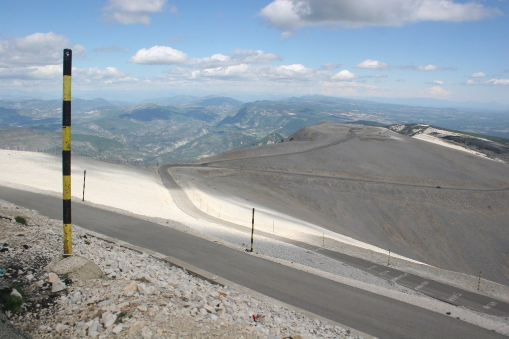 bike-tour-provence-232