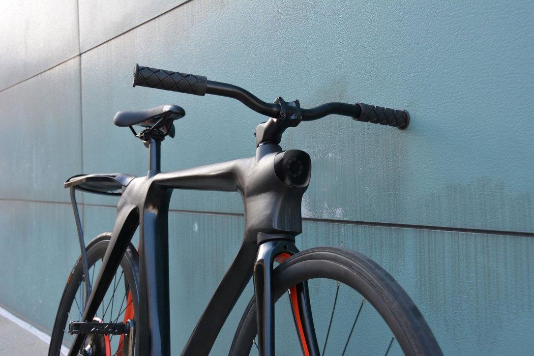 bikeFront