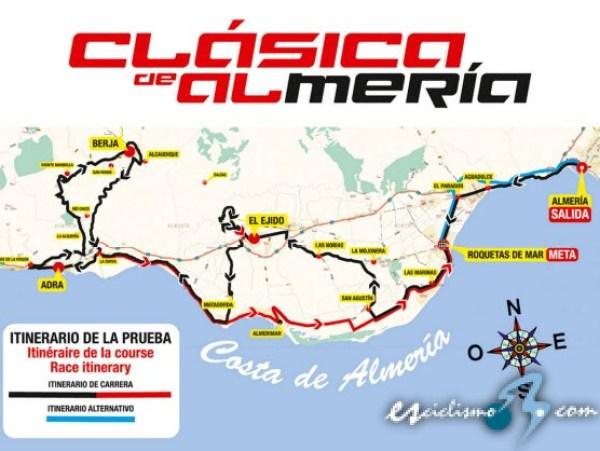 clasica_almeria_recorrido_2016_clalmeria