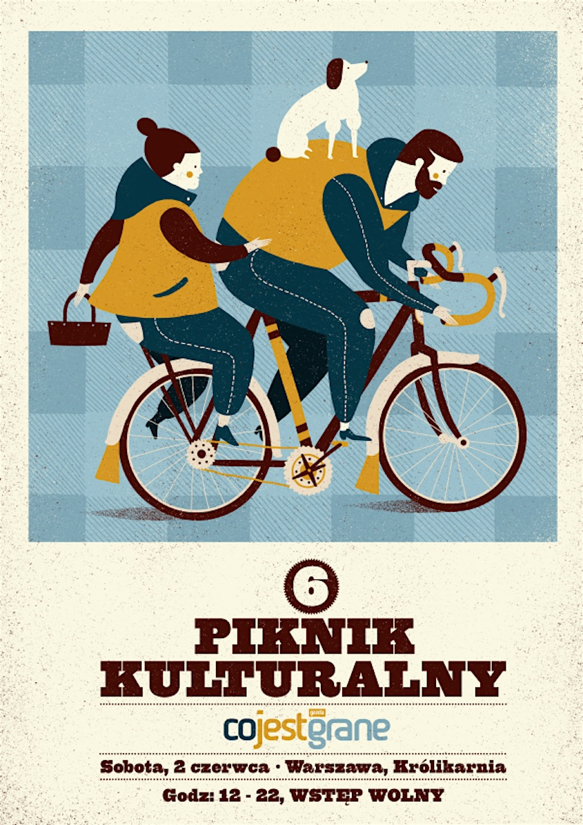 dawid-ryski_illustrations_urbancycling_8