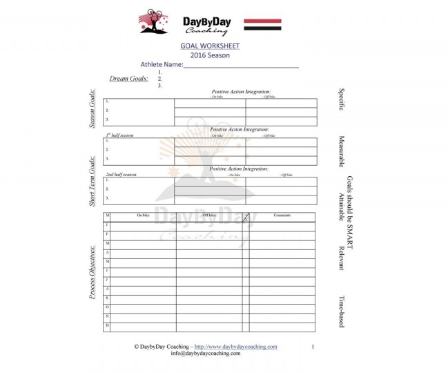 goal-worksheet-day-by-day-1456096873869-akje7fu0fbyc-960-540