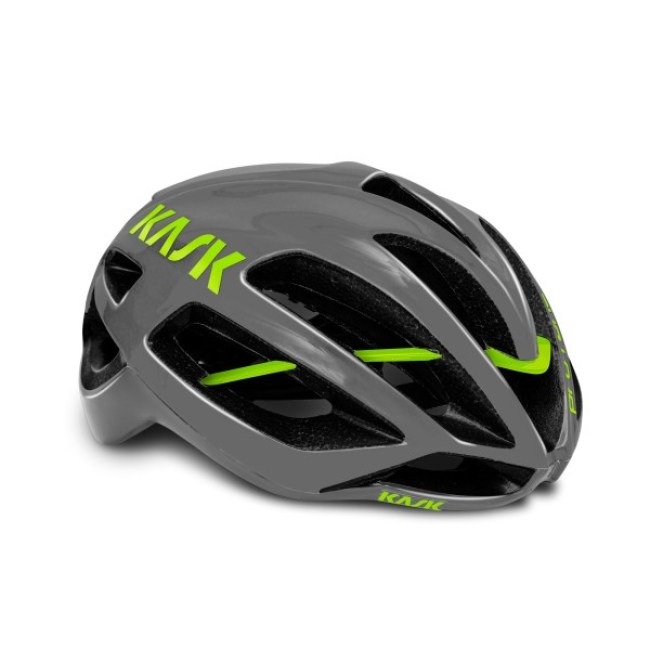 kask_protone2016_antracite_lime-ITAUS-600x600