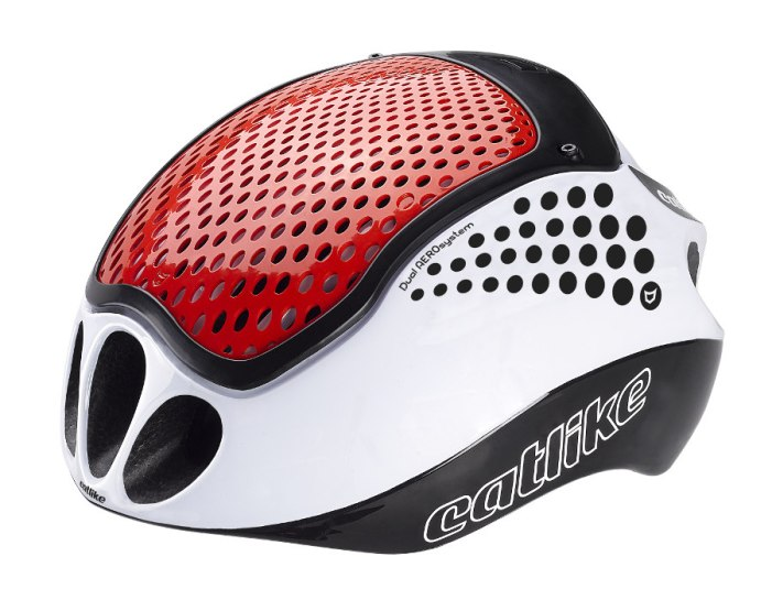 Catlike-Cloud-352-casco