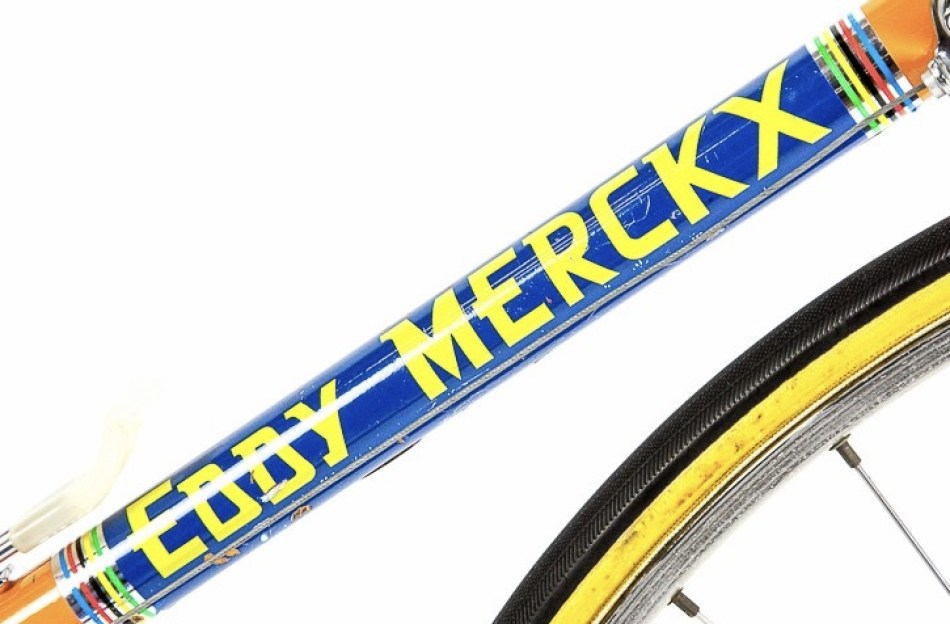 Eddy_Merckx_Molteni_De_Rosa-10