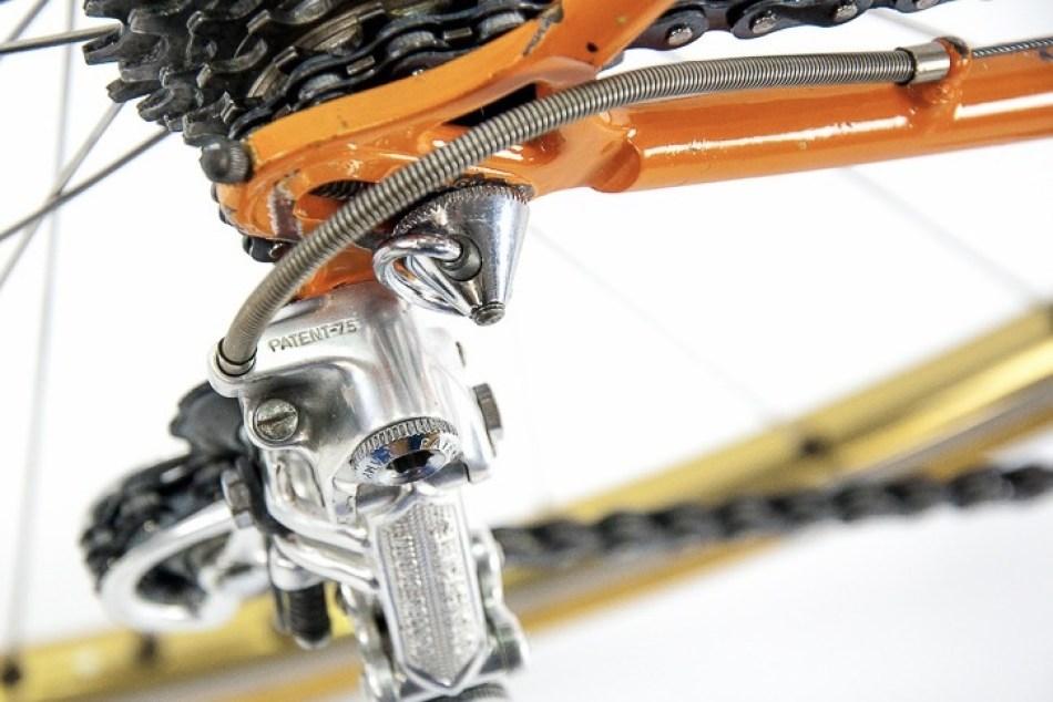 Eddy_Merckx_Molteni_De_Rosa-5