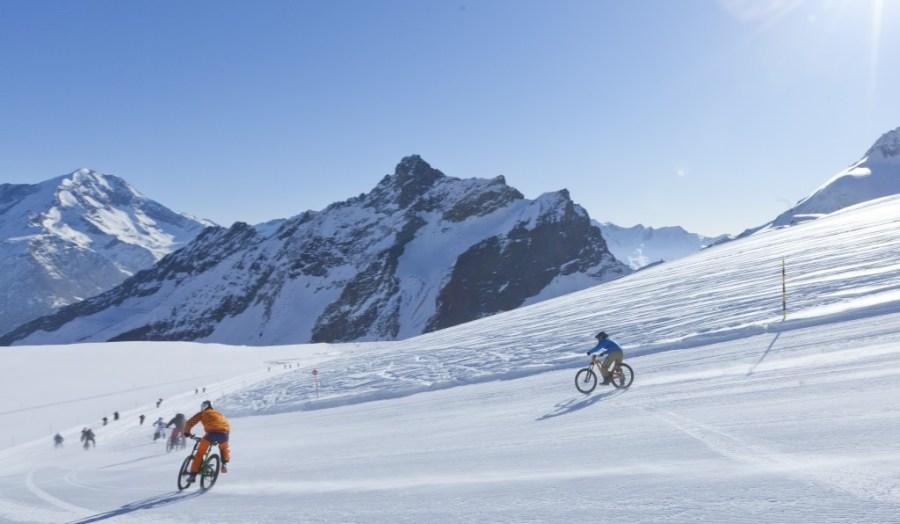 Glacier_bike__MG_7193-1024x596