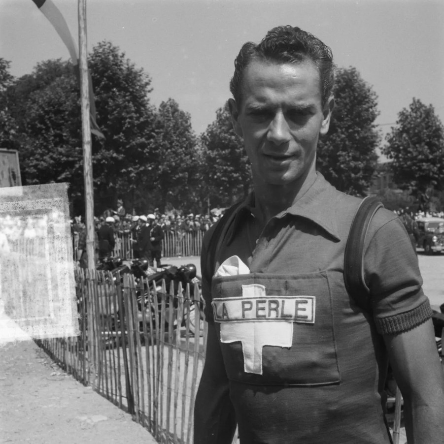 Hugo_Koblet_(1951)