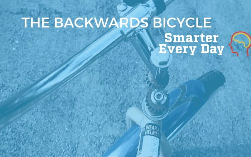 The-Backwards-Bicycle-2-1080x675