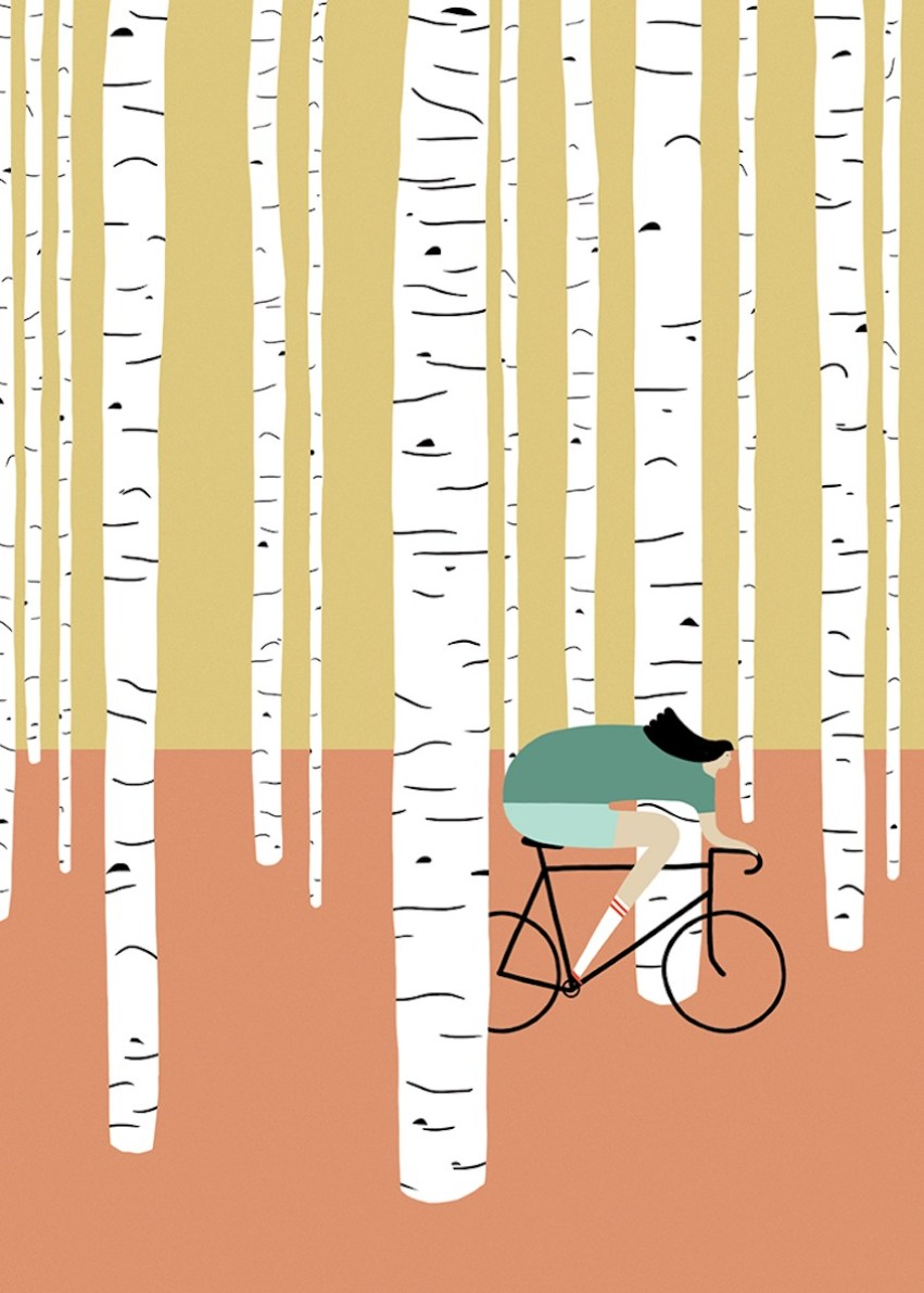 amy-victoria-marsh_illustration_urbancycling_1