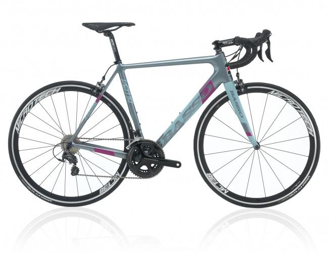 bike-basso-venta-purple-label-1353-View