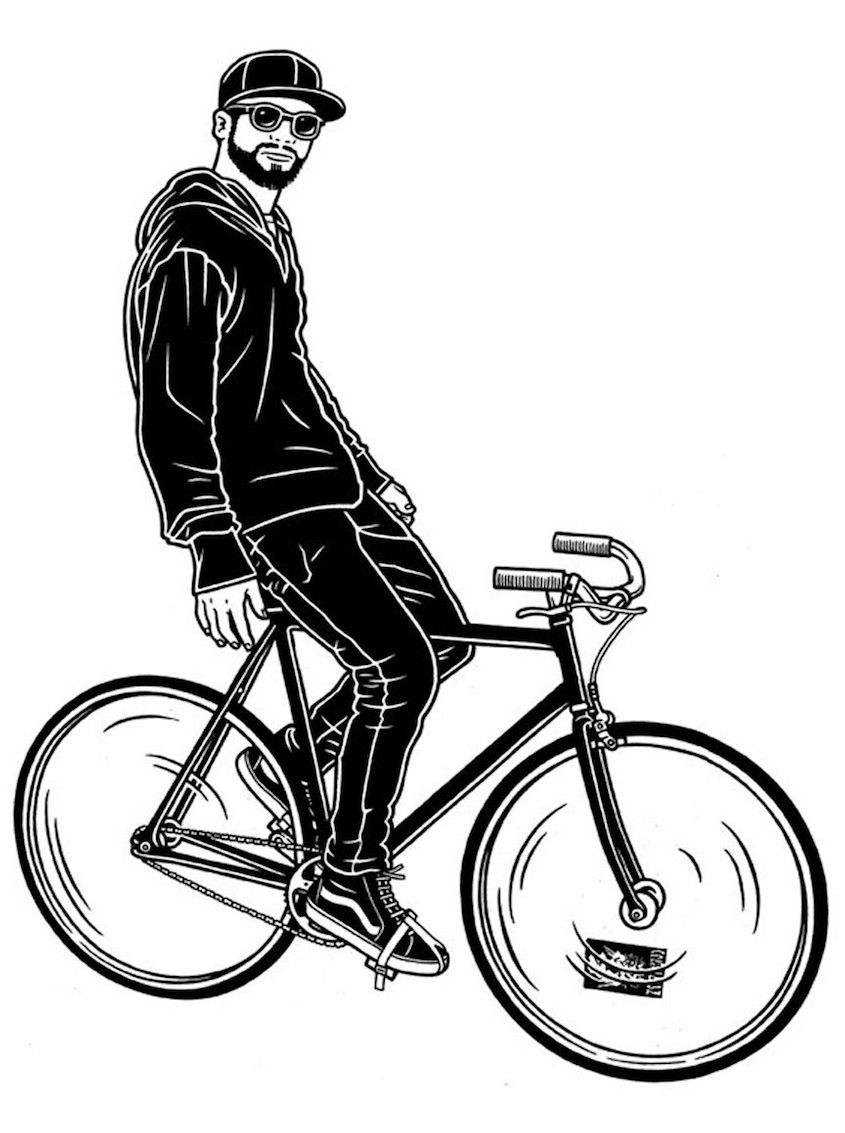 mike-giant_urbancycling_4