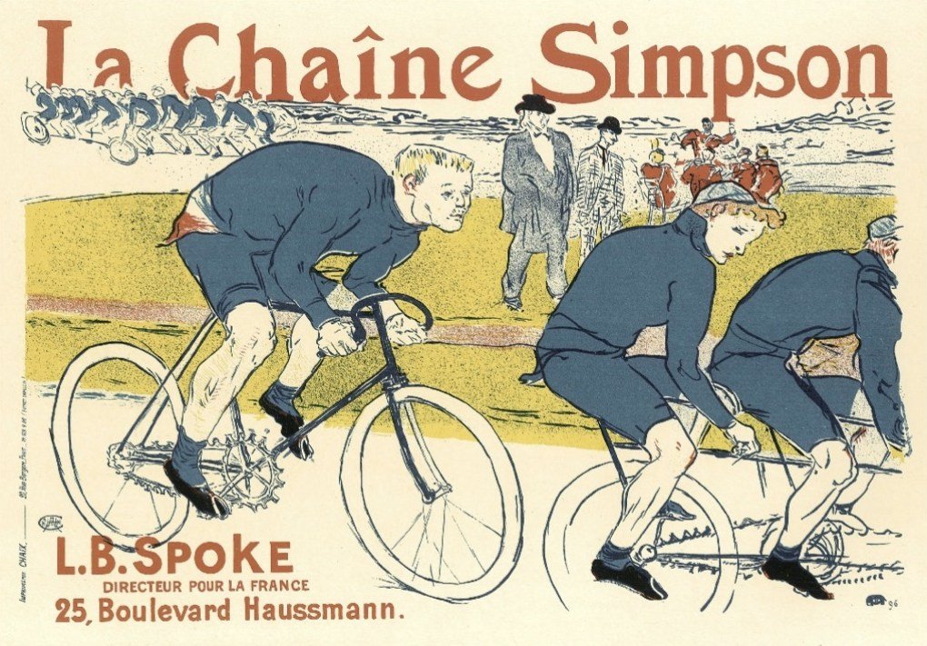 poster_print_toulouse_lautrec_bicycle_chain_ad_poster-r650347a0f4ec40979edc1f232915c5c5_z08j3_8byvr_1024