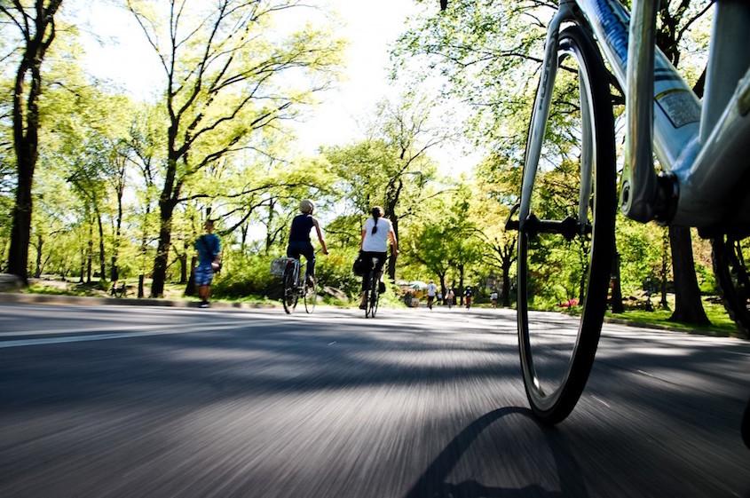 tom-olesnevich_nyc_bike_project_3