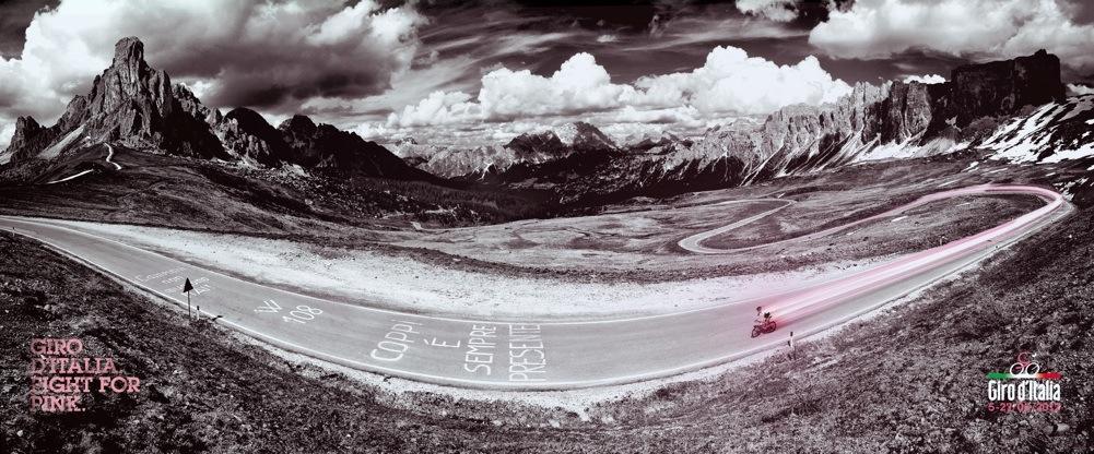 245-giro-d-italia-2012-poster
