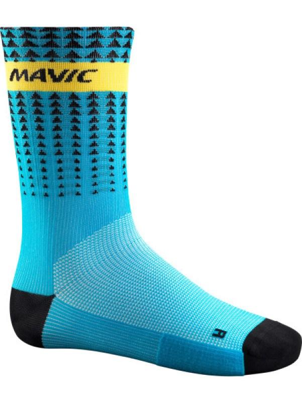 Mavic_Haute-Route-Sock-450x600