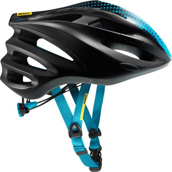 Mavic_Ksyrium-Haute-Route-helmet-600x600