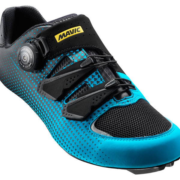 Mavic_Ksyrium-Haute-Route-road-cycling-shoe-600x600