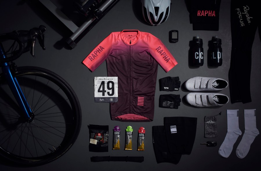 Race_kit_grid_UPDATED-2048x1345